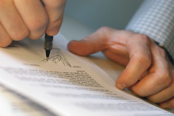 Richiesta di nulla-osta all'assunzione nominativa di lavoratore disabile