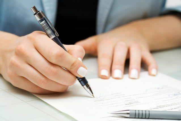 Rinnovo contratto a termine oltre i 24 mesi senza deroga assistita