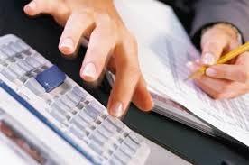 Contributi minimi previdenziali 2014