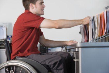 Proroga termini presentazione del prospetto informativo disabili