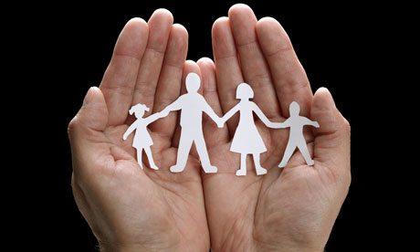Bambini affetti da malattia oncologica, firmato D.D. per assistenza psicologica