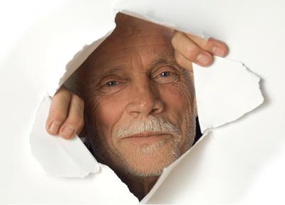 pensione armonizzazione requisiti