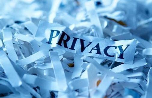 GDPR le istruzioni operative INAIL in materia di privacy