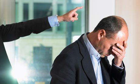 Licenziamento del dirigente, non si applica il blocco previsto dal Cura Italia