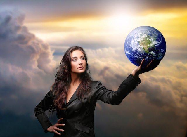 Lavoro all'estero, le nuove opportunità di occupazione in Europa e nel mondo