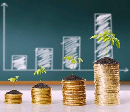 Ritardato versamento contributi diminuzione tasso interesse