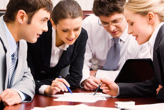 Certificato o attestato delle competenze dopo il percorso formativo