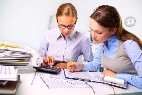 Rimborso spese dipendenti in smart working, altro parere AE