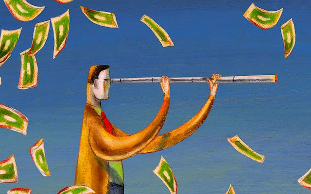 Crisi industriale complessa e integrazione salariale
