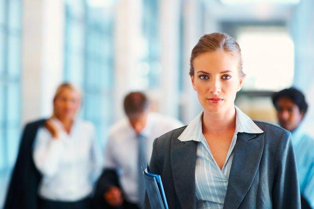 Tutele crescenti e licenziamenti disciplinari, il punto sulla reintegra