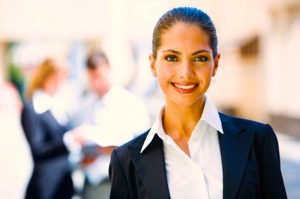 Fondi interprofessionali per la formazione contina