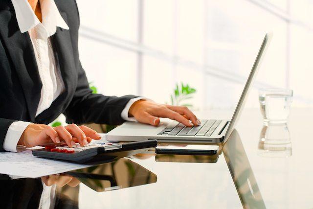Violazione obbligo denuncia infortunio sul lavoro, chiarimenti INAIL