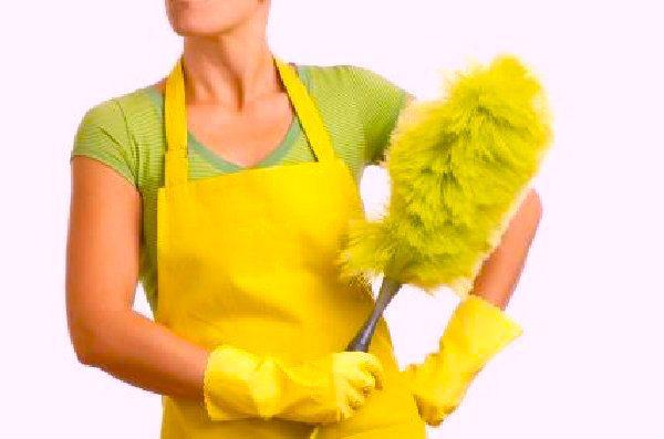 Indennità lavoratori domestici, la domanda di riesame in caso di rifiuto