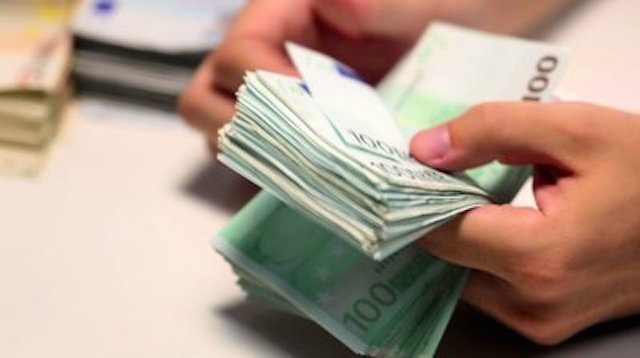 Lavoro dipendente, pubblicato il DL per la riduzione della pressione fiscale