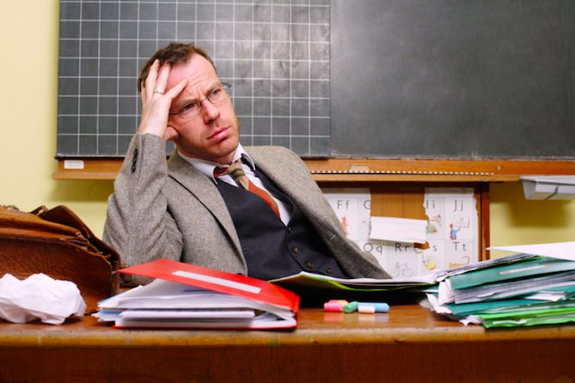 dottorato di ricerca per docenti tempo indeterminato