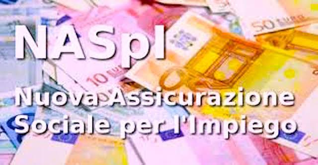 Risoluzione consensuale e fruizione Naspi, chiarimenti INPS