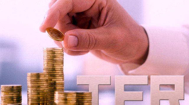 Fondo di garanzia INPS, per l'intervento occorre il titolo esecutivo