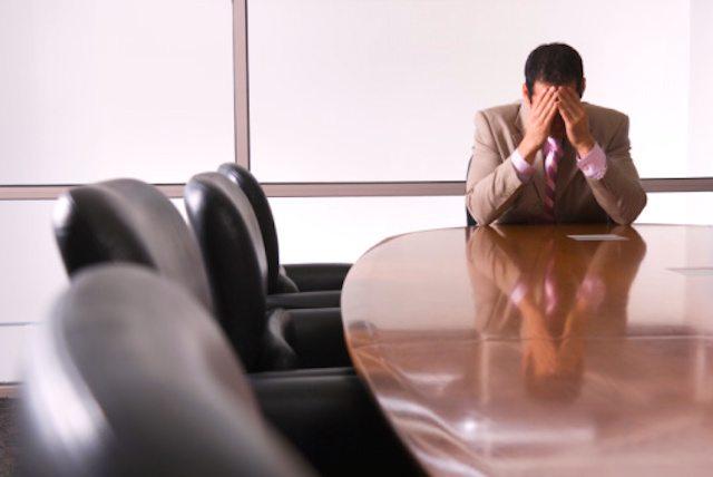 Procedimento disciplinare, la malattia non giustifica l'assenza in caso di audizione