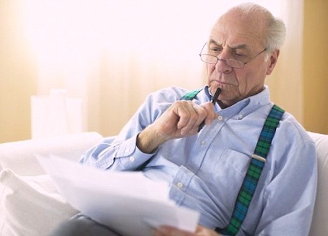 Aggiornamento tassi effettivi cessione quinto pensione
