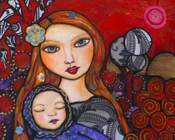 Assistenza e sorveglianza minori, chiarimenti INPS bonus baby-sitting