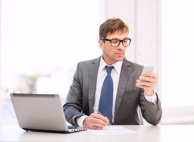 Licenziamento per abuso a fini personali internet aziendale