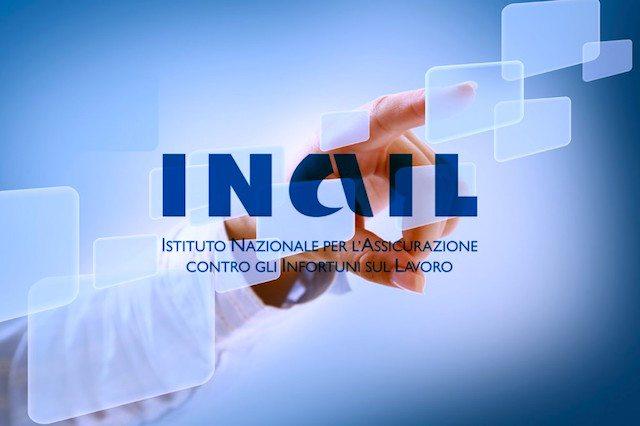 Riduzione premi assicurazione infortuni sul lavoro 2021, istruzioni INAIL