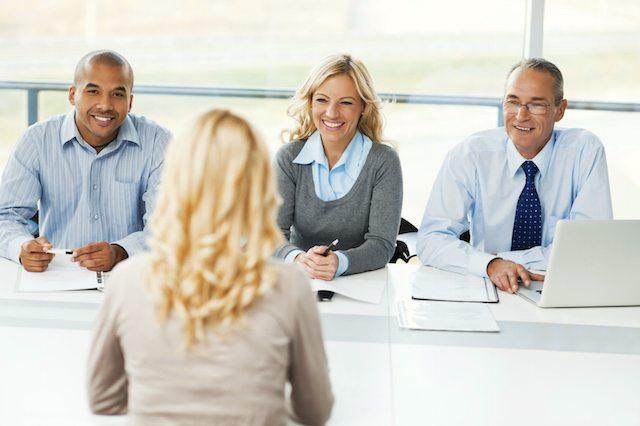 La contrattazione aziendale e collettiva semplifica i rapporti con i lavoratori