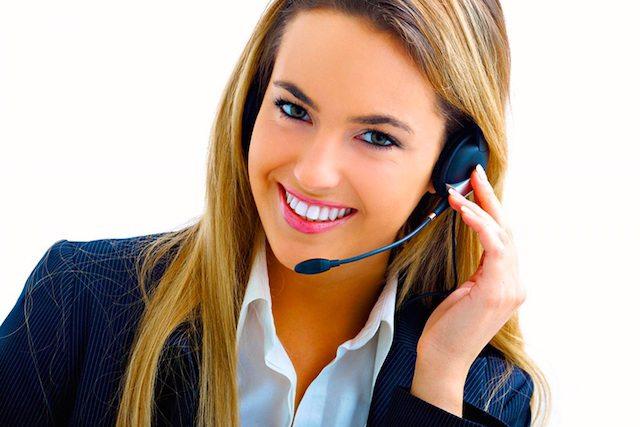 Sostegno reddito lavoratori dei call center