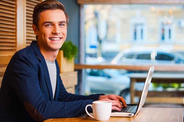 Rimborso connessione internet al dipendente in smart working