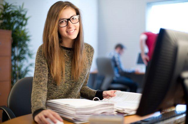 Proroga incentivo occupazione NEET Giovani, le indicazioni INPS