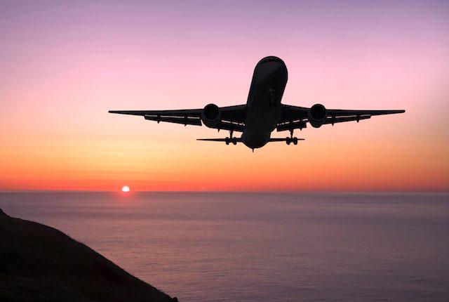 FIS covid 19 per il personale trasporto aereo, precisazioni INPS