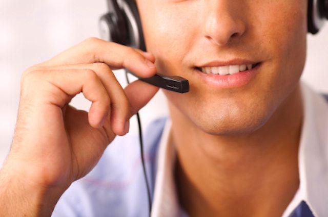 Videosorveglianza call center, le indicazioni operative INL