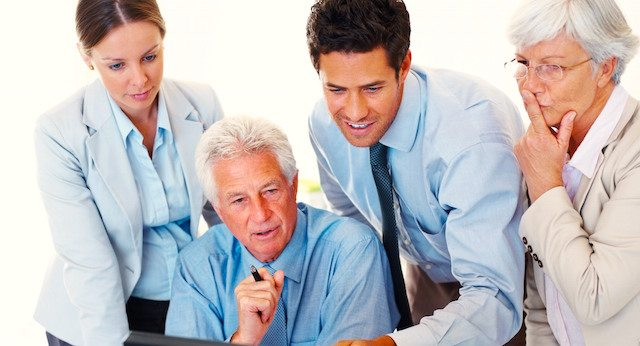 Posizioni contributive per emersione lavoro irregolare, istruzioni INPS