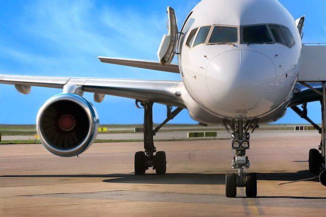 Settore aereo, istituito Fondo per compensazione danni covid