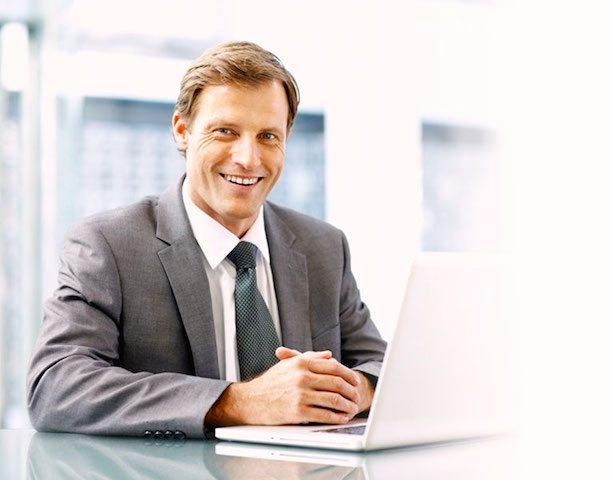 Part-time verticale, gli adempimenti del datore di lavoro
