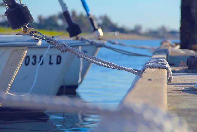 Gruppi ormeggiatori e barcaioli, il Fondo di solidarietà