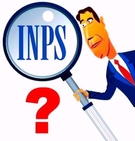 Durc online le ultime informazioni INPS sulla proroga della validità