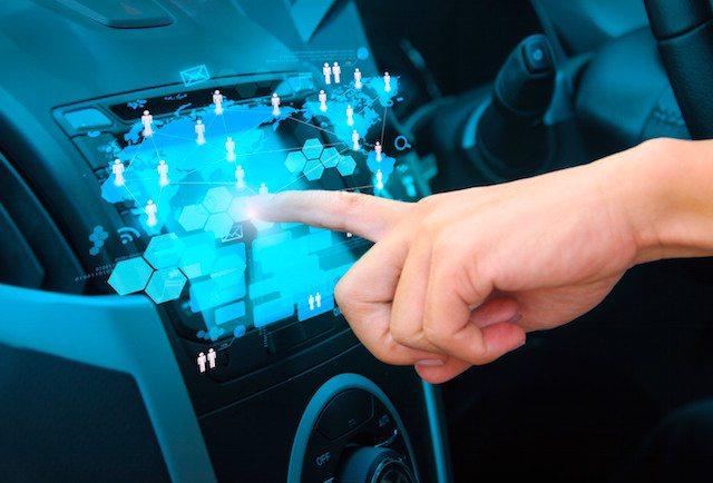gps-serve-lautorizzazione-per-montarlo-su-auto-aziendale