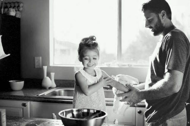 Carichi di famiglia, loro valutazione nel licenziamento collettivo
