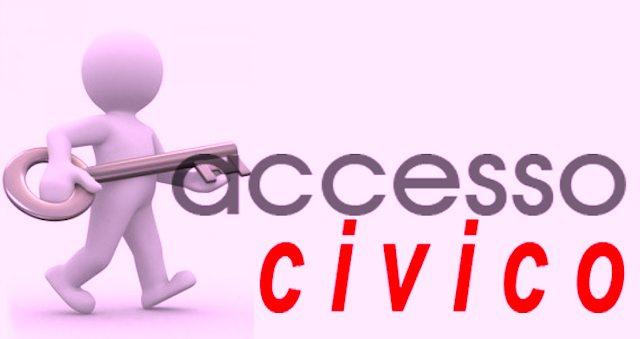 Accesso civico generalizzato per sanzione disciplinare, il no del Garante
