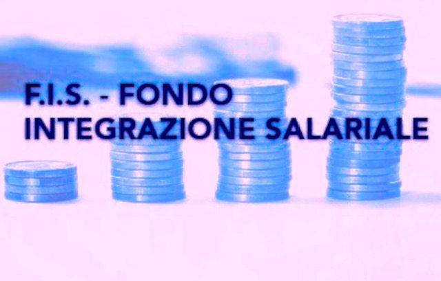 Affitto ramo d'azienda e Fondo di Integrazione Salariale