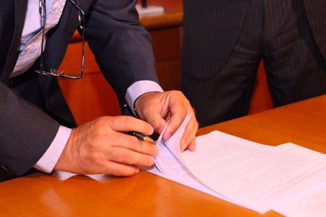 Modifica alla disciplina delle causali nel contratto a tempo determinato