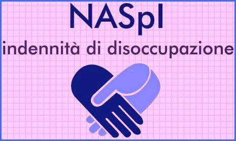 NASPI e DISCOLL, le indicazioni INPS sulla proroga delle indennità
