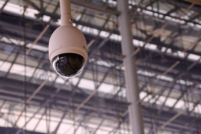 Videosorveglianza sui luoghi di lavoro, non basta il consenso dei lavoratori