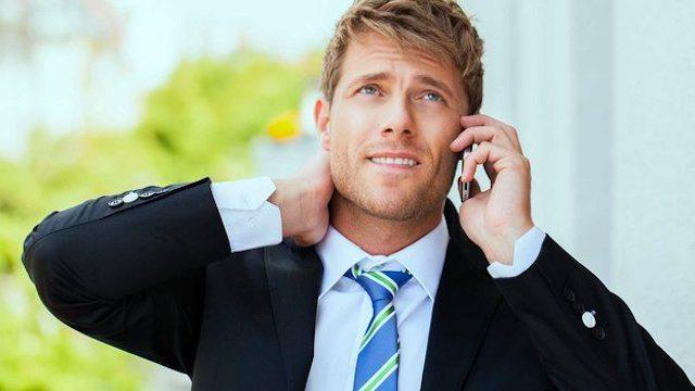 ISCRO, l'indennità straordinaria INPS per i professionisti