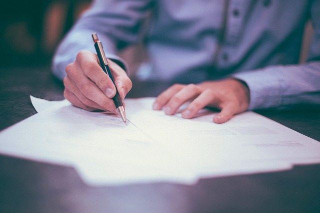 Deroga assistita e ulteriore contratto a termine stipulato presso gli Ispettorati