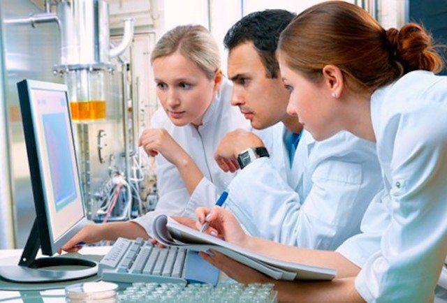 Ingegneri biomedici, dalla genetica alla robotica le nuove offerte di lavoro