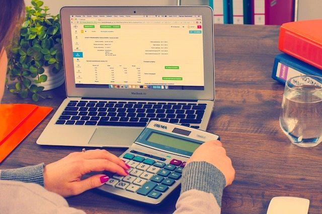 Ripresa dei versamenti dei contributi previdenziali sospesi per covid