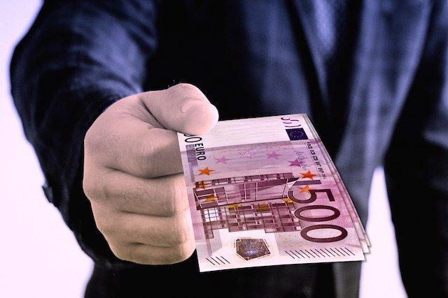 Reddito e pensione di cittadinanza, le novità della legge di bilancio