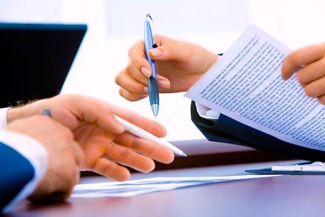 Rinnovo contratti a termine nella Legge di conversione del Decreto Agosto